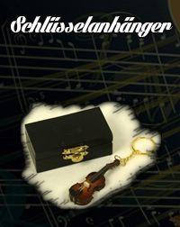 anhaenger_mode