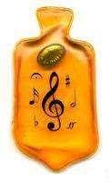 Handwärmer Musik