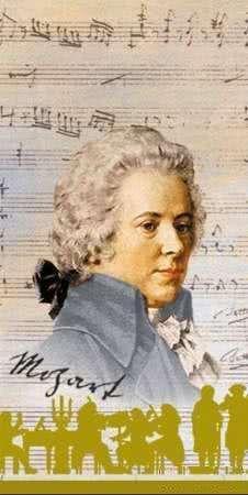 Papiertaschentücher cream Mozart