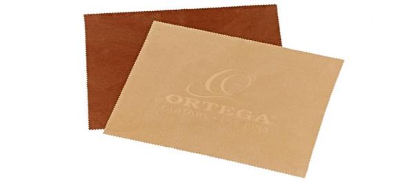 Ortega Mikrofasertuch - Poliertuch