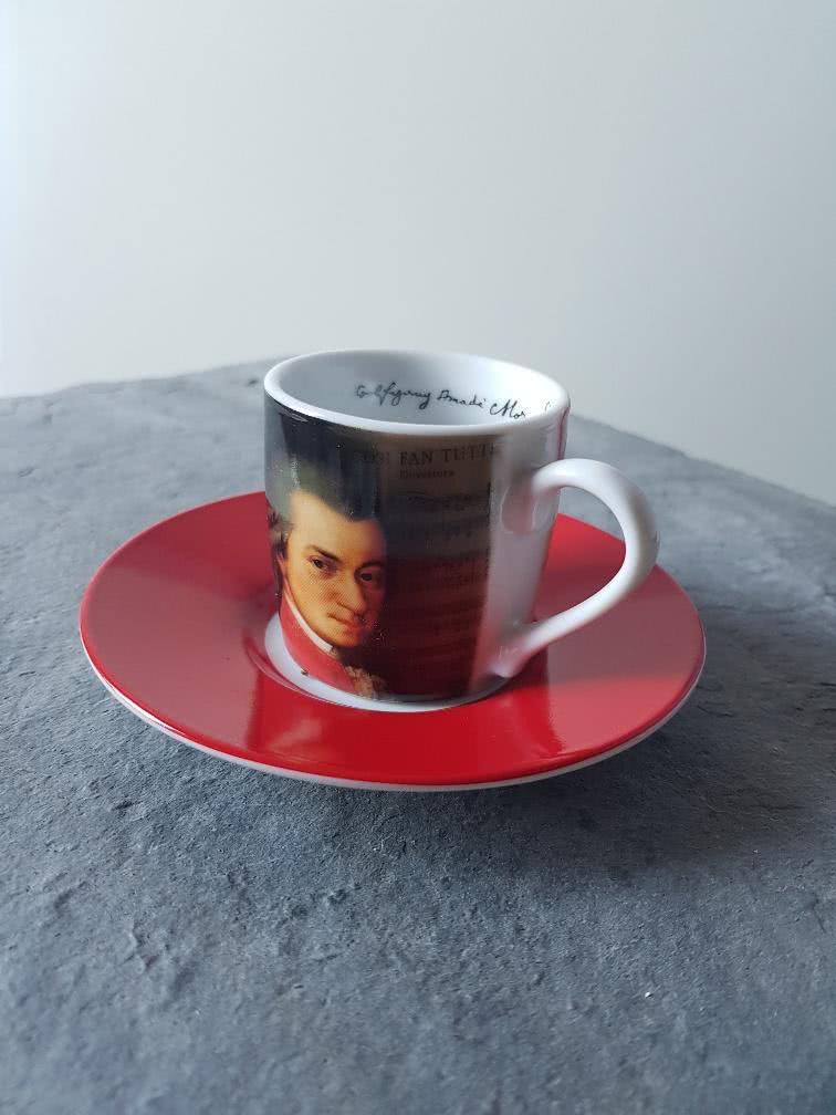 glas porzellan keramik k che haushalt wohnen musikboutique wiedemann. Black Bedroom Furniture Sets. Home Design Ideas
