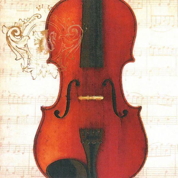 Concereto Violino