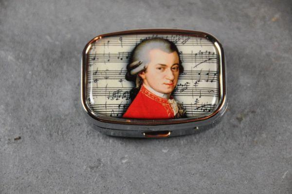 pillendose Mozart