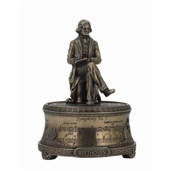Spieluhr Beethoven