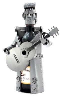 Elvis Weinhalter