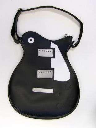 Tasche Les Paul