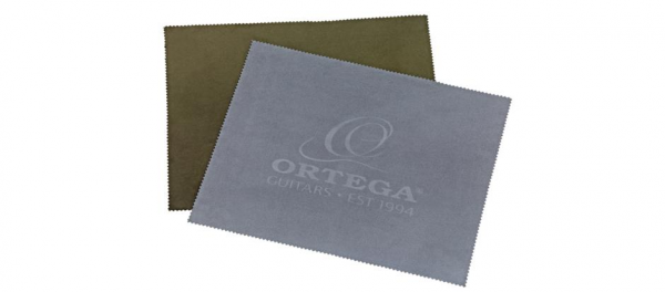 Ortega Microfaser Tuch